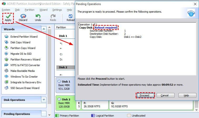 ssd cloning software kingston
