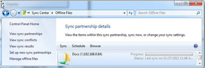 Freeware to Sync Files to External Hard Drive in Windows 10