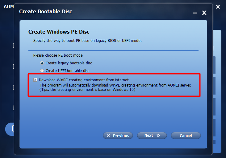 Cloned SSD won't boot  Win PE disk not booting  Make me a paid user