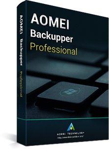 aomei backupper professional free download