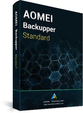 aomei backupper professional 4.0.6 free download