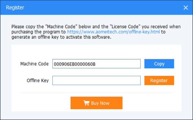 offline-register.png