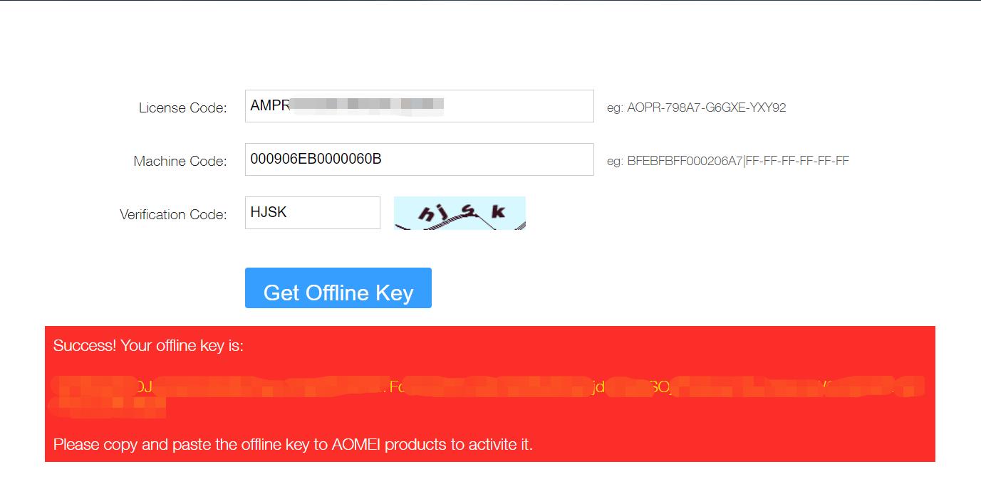 offline-code.png