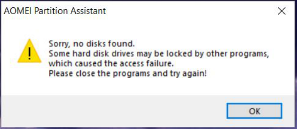 no-disk-found.png