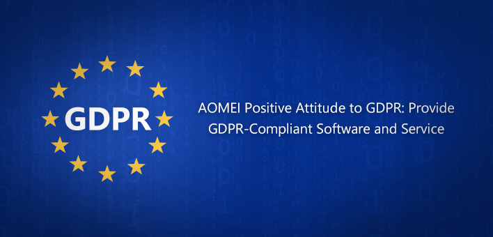 positive-attitude-to-gdpr.png