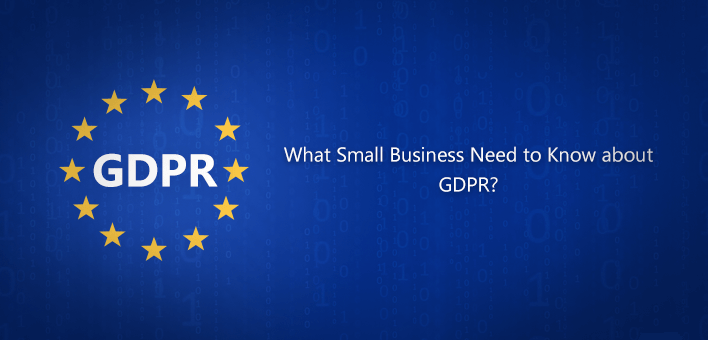 small-business-need-to-know-about-gdpr.png