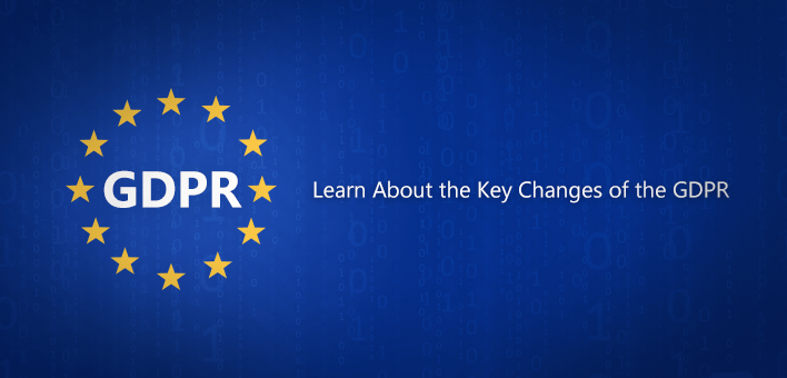 the-key-changes-of-the-gdpr.png