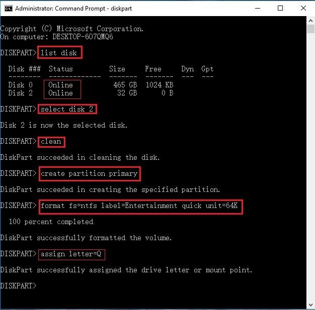 create a bootable usb windows 8.1 install