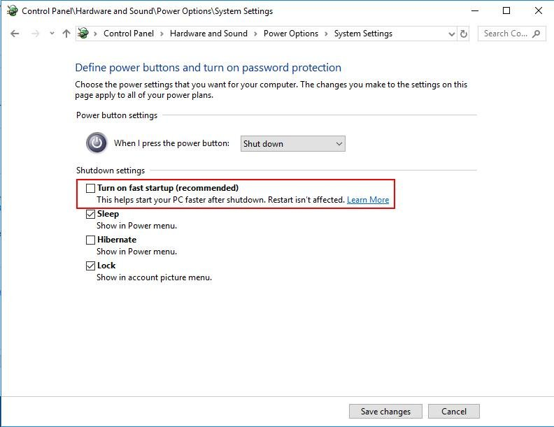 18 Solutions: USB Device Not Recognized Windows 10/8/7
