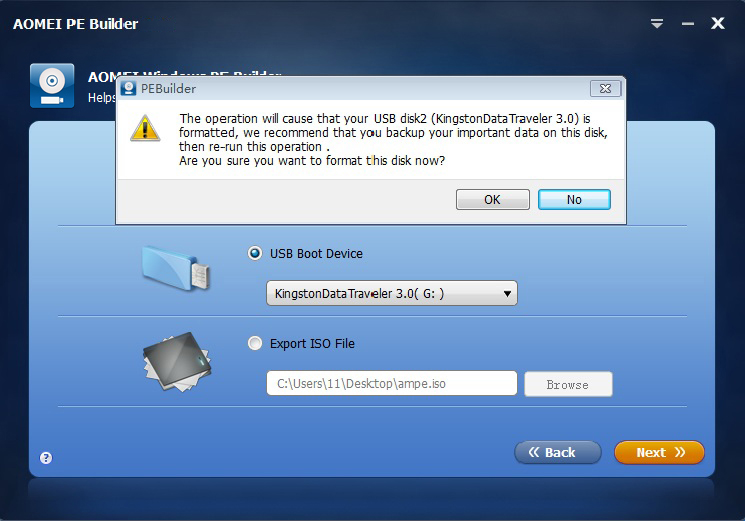 usb boot windows 7 iso