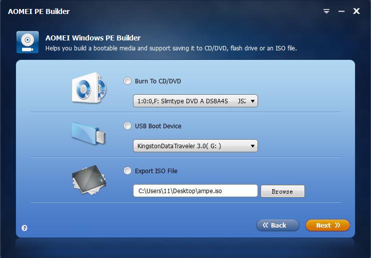 Windows 7 ultimate iso download (64-bit / 32-bit) bootable disc.